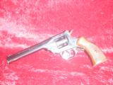 H&H Model 999 Sportsman .22LR - 2 of 10