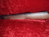 "*On Sale* Winchester Model 70 LW Super Grade BA Rifle 7x57 cal22"" Grade IV Walnut - 7 of 12"