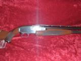 Winchester Model 12 Factory Simmons Rib Extended Hydrocoil Stock 12 ga RARE - 3 of 10