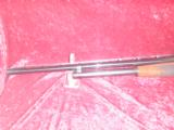 Winchester Model 12 Factory Simmons Rib Extended Hydrocoil Stock 12 ga RARE - 8 of 10