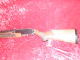 Winchester Model 12 Factory Simmons Rib Extended Hydrocoil Stock 12 ga RARE - 6 of 10