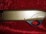 TriStar Viper G2 Bronze semi-auto 28 ga. 2.75