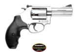 SMITH & WESSON S&W MODEL 60 - CHIEFS SPECIAL 357 DA REV 3SS RB AS NIB #162430