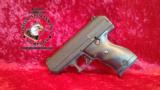 AMERICAN MADE from a Company that STANDS BEHIND THEIR PRODUCTS 9mm Hi Point C9