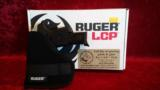Ruger Stainless LCP .380 3730