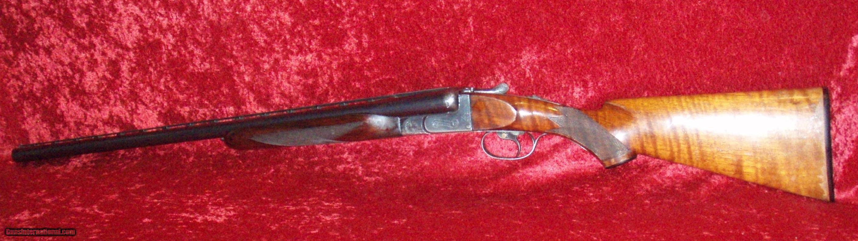 dating spanish shotguns Top-quality old british shotguns can be beautiful, practical and valuable privacy and cookiesjobsdatingoffersshoppuzzlesinvestor subscriberegister log in gun with his spaniel - collecting vintage shotguns collecting:.