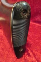 "Savage Model 24V Series C .222 rem & 20 ga. 24"" bbl with scope - 22 of 22"