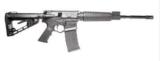 American Tactical Imports Omni Hybrid MAXX AR15 5.56/.223 30 rd, 6-pos stock NEW