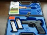 FNS-40 FNH USA 66760