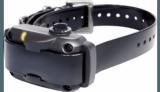 Dogtra™ YS600 Bark Collar - 1 of 1