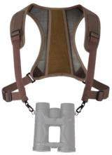 Browning Bino Support Harness NEW IN BOX