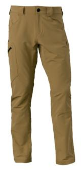 Browning Hell's Canyon Speed Javelin Pant NEW IN BOX