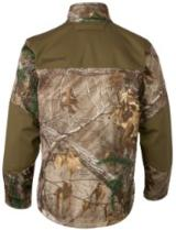 Browning Hell's Canyon Proximity Jacket NEW IN BOX 2 COLOR OPTIONS
