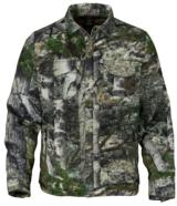 Browning Hell's Canyon Contact Shacket new in box 3 color options