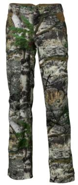 Browning Women's Hell's Canyon Mercury Pant 3 color options New in Box