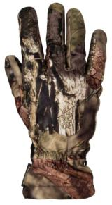 Browning Women's Hell's Canyon BTU GloveNEW IN BOX