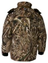 Browning Wicked Wing 4-In-1 Parka 2 Colors avalNew in Box