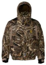 Browning Wicked Wing Wader Jacket 2 colors mossy oak or realtree max new in box