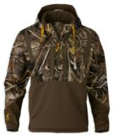 Browning Wicked Wing Timber Soft Shell Hoodie 2 color options New in Box