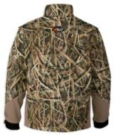 Browning Wicked Wing Windkill Jacket 2 Color Choices New in Box