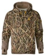 Browning Wicked Wing Smoothbore Fleece Hoodie 2 color choices new in box