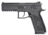 CZ P09 Duty New in Box