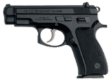 CZ 75 Compact new in box