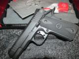 Armscor | Rock Island Armory 1911-A1 .380 | ARM M1911A1 380 PST PRK 8RD Baby Rock 51912 - 2 of 4