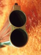 "Belgium Browning Superposed Lightening Skeet Model O/U 12 ga. 26"" bbls. - 20 of 20"