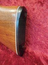 "Savage Model 24J-DL Deluxe 20 ga .22 lr Combination gun 24"" bbl - 18 of 20"