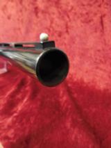 """Remington 1100 semi-auto 12 gauge 30"""" bbl BEAUTIFUL WALNUT STOCK!!--SALE PENDING!! - 17 of 17"""