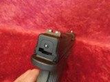 "Springfield XD40 Sub Compact semi-auto pistol, 3"" bbl, LNIB with EXTRAS!SALE PRICED!! - 6 of 12"