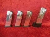 "Springfield XD40 Sub Compact semi-auto pistol, 3"" bbl, LNIB with EXTRAS!SALE PRICED!! - 10 of 12"
