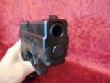 "Springfield XD40 Sub Compact semi-auto pistol, 3"" bbl, LNIB with EXTRAS!SALE PRICED!! - 11 of 12"