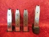 "Springfield XD40 Sub Compact semi-auto pistol, 3"" bbl, LNIB with EXTRAS!SALE PRICED!! - 9 of 12"