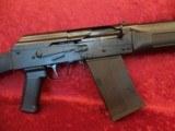 """SDS Imports Lynx LH12 semi-auto 12 gauge 19"""" barrel NEW!Tactical Shotgun - 3 of 6"""
