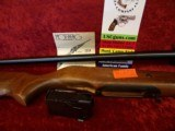Mossberg 385 K 20ga New w box Vintage Collection - 3 of 15
