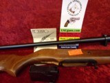 Mossberg 385 K 20ga New w box Vintage Collection - 2 of 15