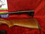 Mossberg 385 K 20ga New w box Vintage Collection - 10 of 15