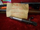 Mossberg 385 K 20ga New w box Vintage Collection - 6 of 15