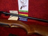 Mossberg 385 K 20ga New w box Vintage Collection - 14 of 15