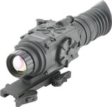 FLIR/ARMASIGHT PREDATOR 336 2-8X25 THERM SGT 30HZ CORE 25M