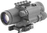 FLIR/ARMASIGHT CO-X MINI HD NGT VSN CLIP-ON W/MANUAL GRN