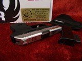Ruger .380 Special Edition LCP 3790 - 3 of 4