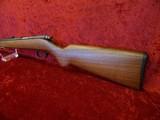 Sportmaster 341 Remington 22 S L LR Collector Project