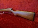 Sportmaster 341 Remington 22 S L LR Collector Project