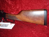 Henry Long Ranger .308 lever action rifle w/sights NEW #H014S308 -- ON SALE!! - 3 of 12