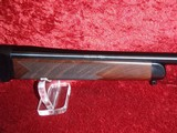 Henry Long Ranger .308 lever action rifle w/sights NEW #H014S308 -- ON SALE!! - 10 of 12