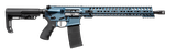POF Wonder Blue USA 5.56 AR15 01580 1580