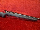Ruger American 22 Magnum used, like new SOLD